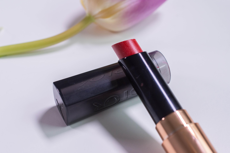 Astor Perfect Stay Fabulous lipsticks