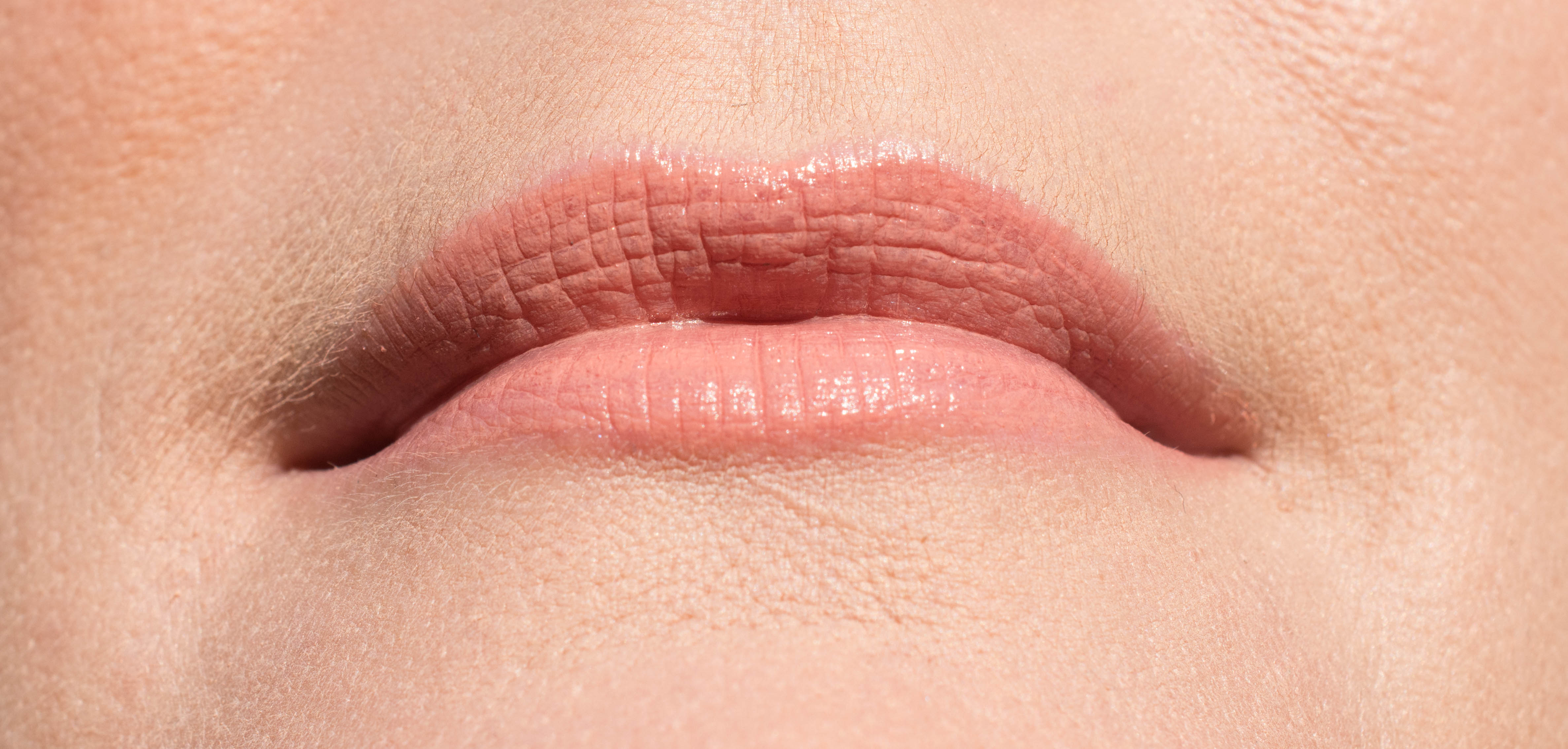 Sephora Rouge Lipstick Cream No 04
