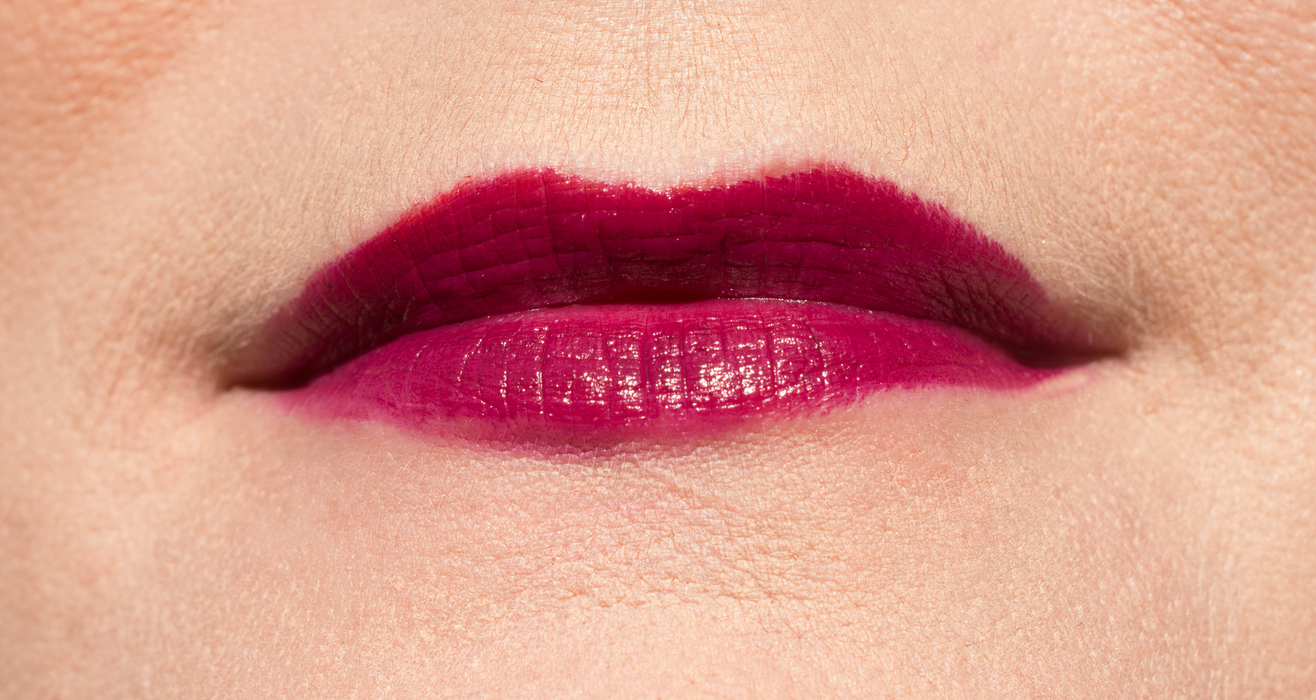 Sephora Rouge Lipstick Cream No 23