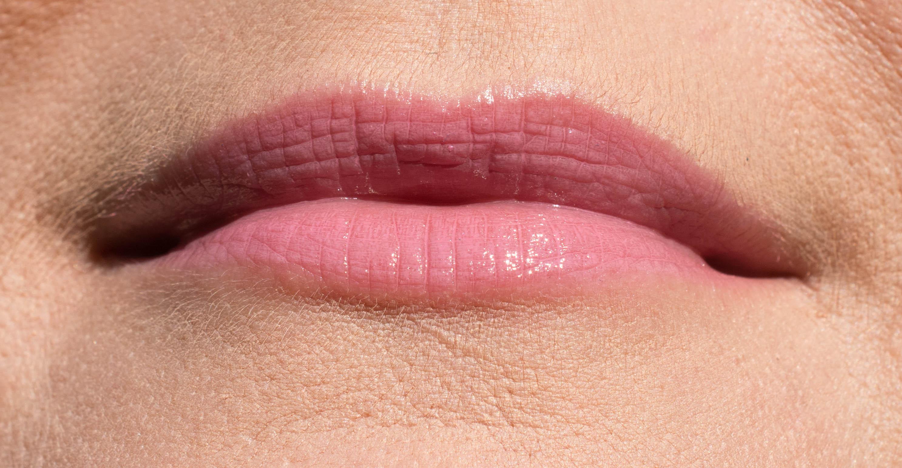 Sephora Rouge Lipstick Shine No 14