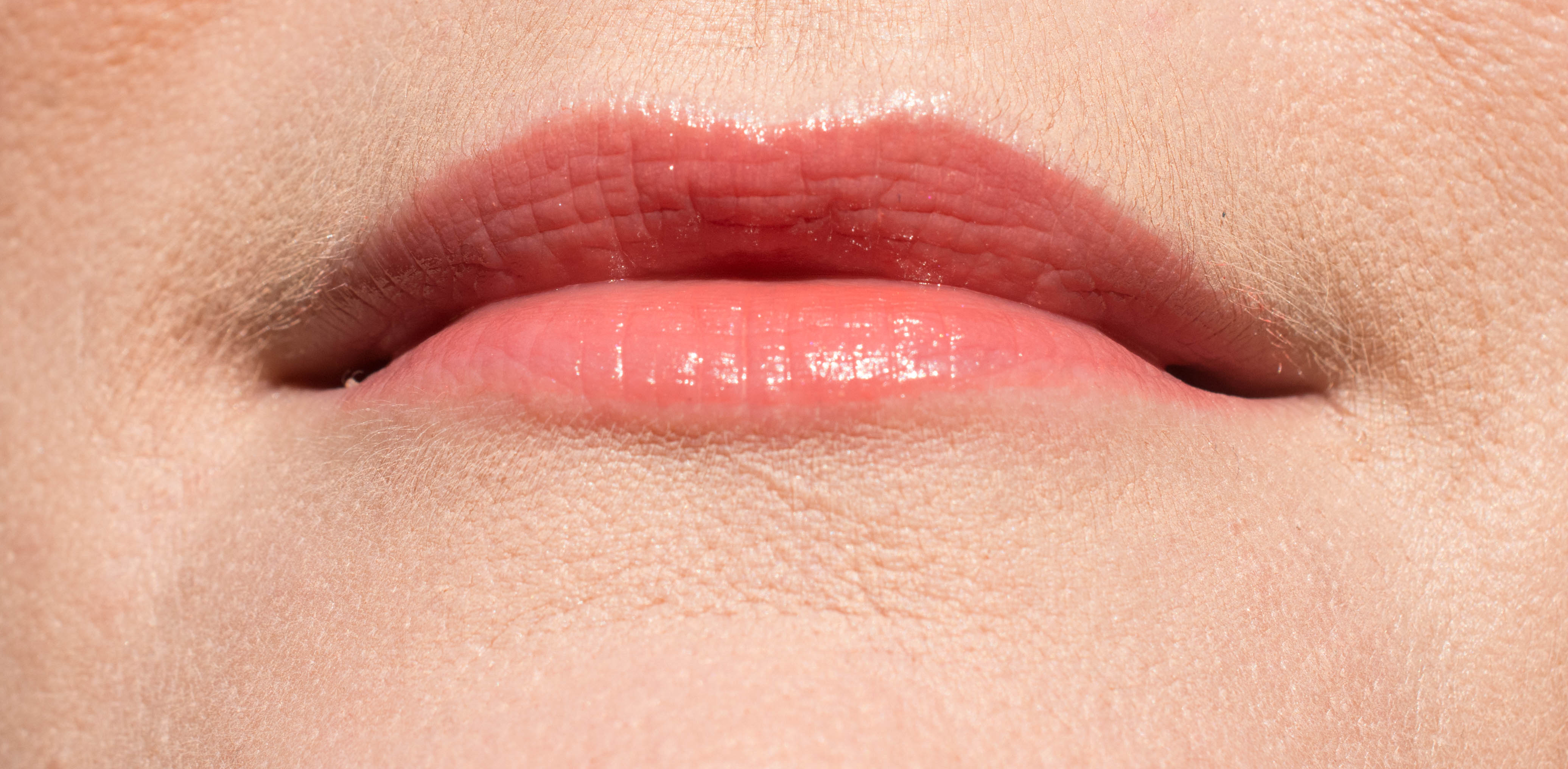 Sephora Rouge Lipstick Shine No 29