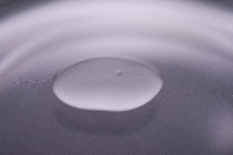 Caudalie Vinopure Blemish Control Infusion Serum