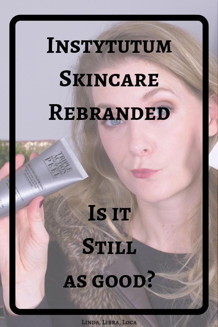 Instytutum Skincare
