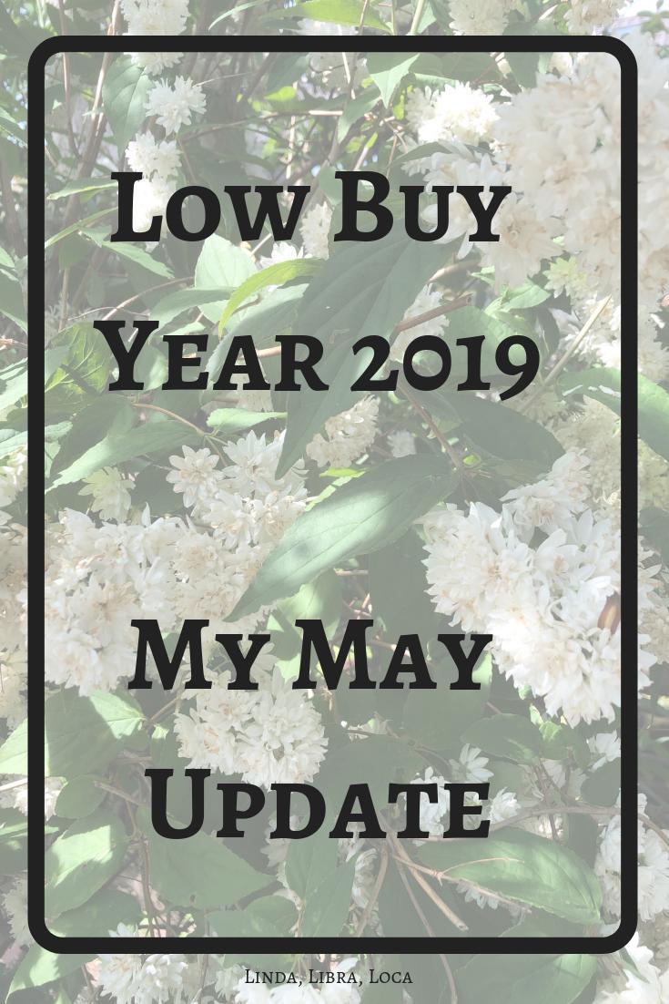 Beauty Low Buy 2019