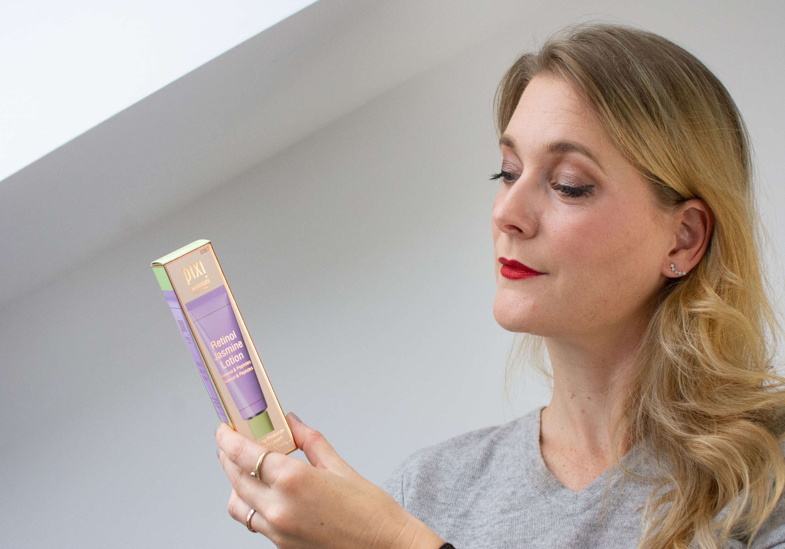 How to read the ingredient list in cosmetics