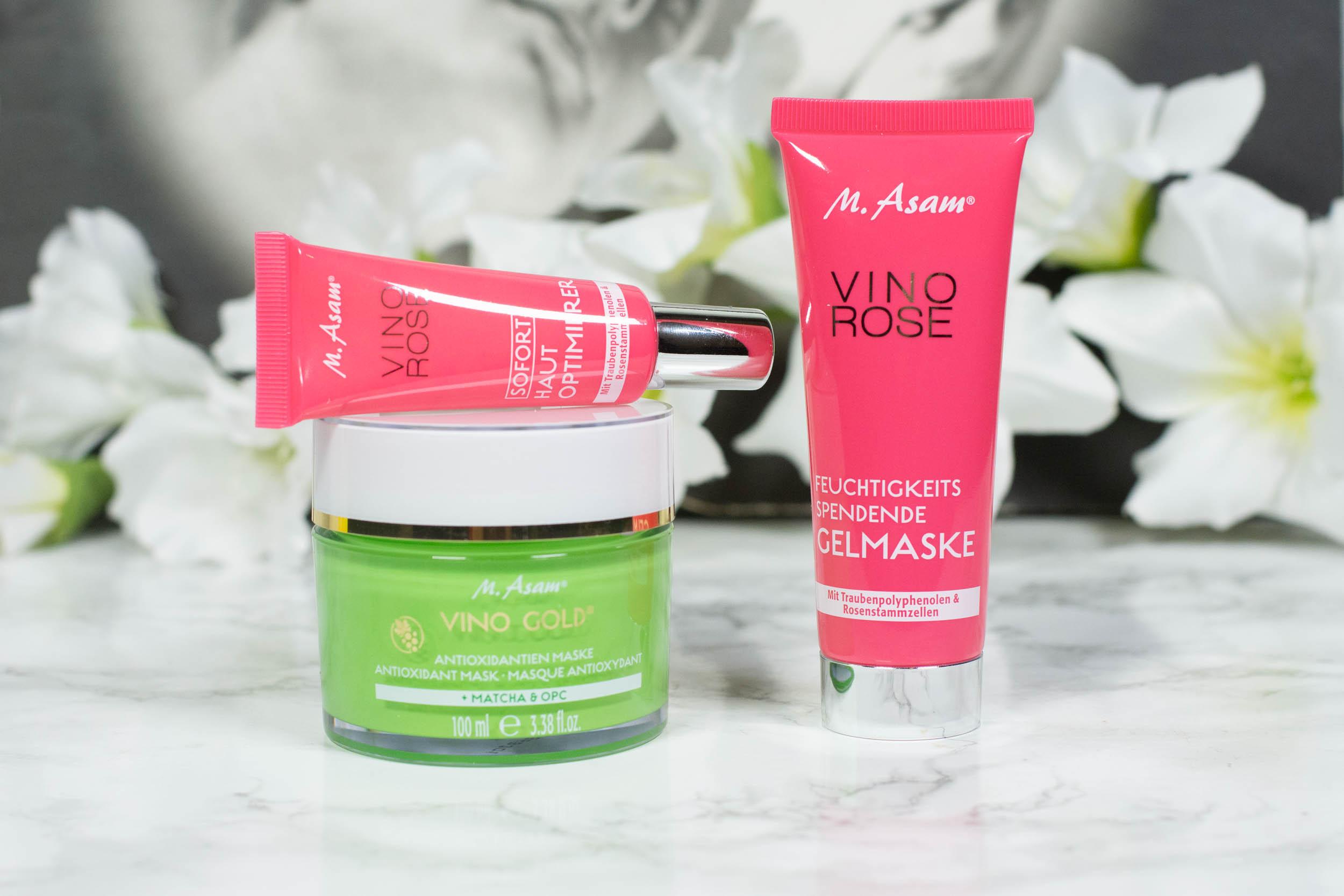 Beauty Low Buy Year September Update