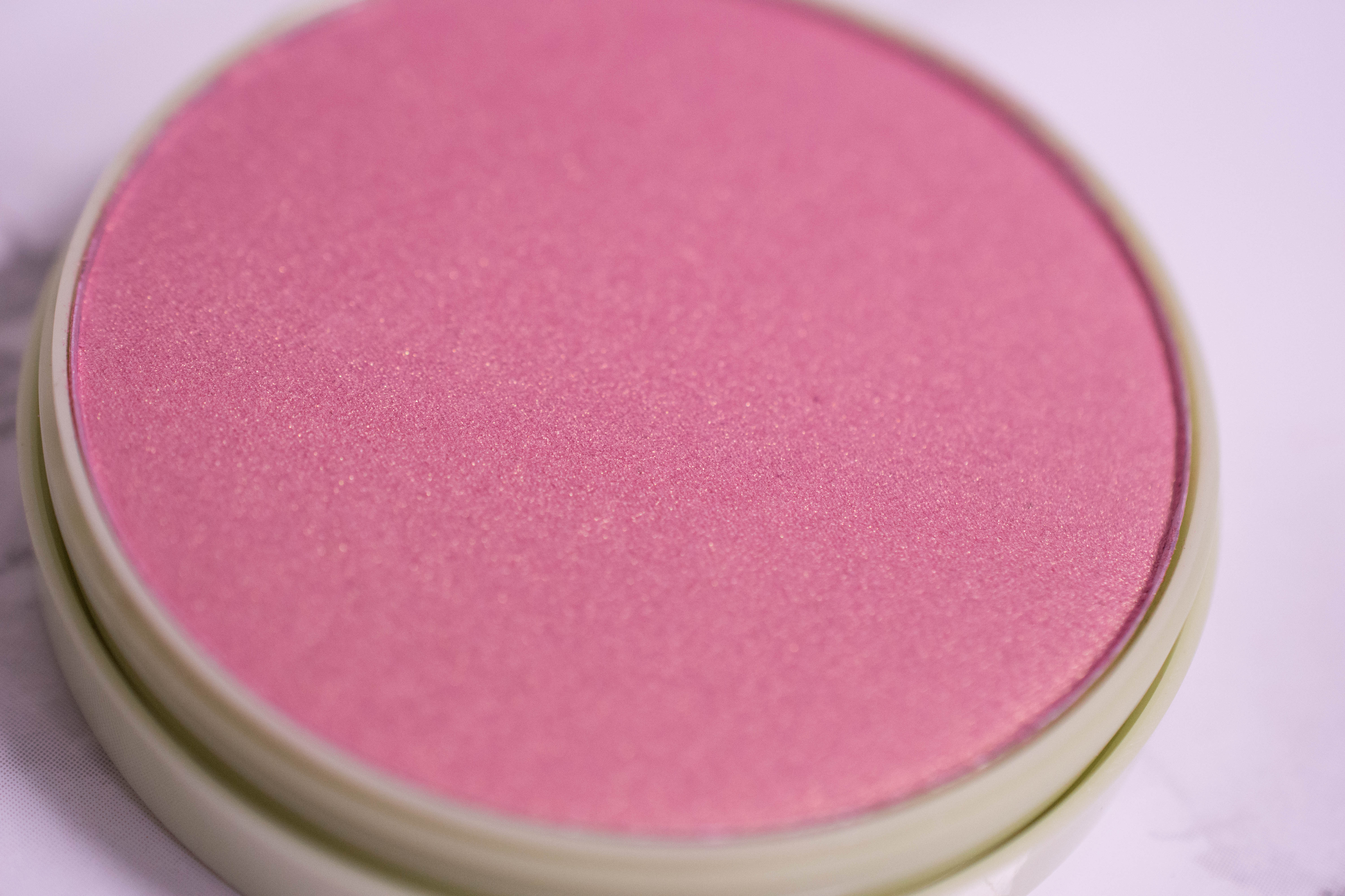 #pixipretties Review, Tutorial and Swatches